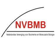nvbmb-187-149_1.jpg