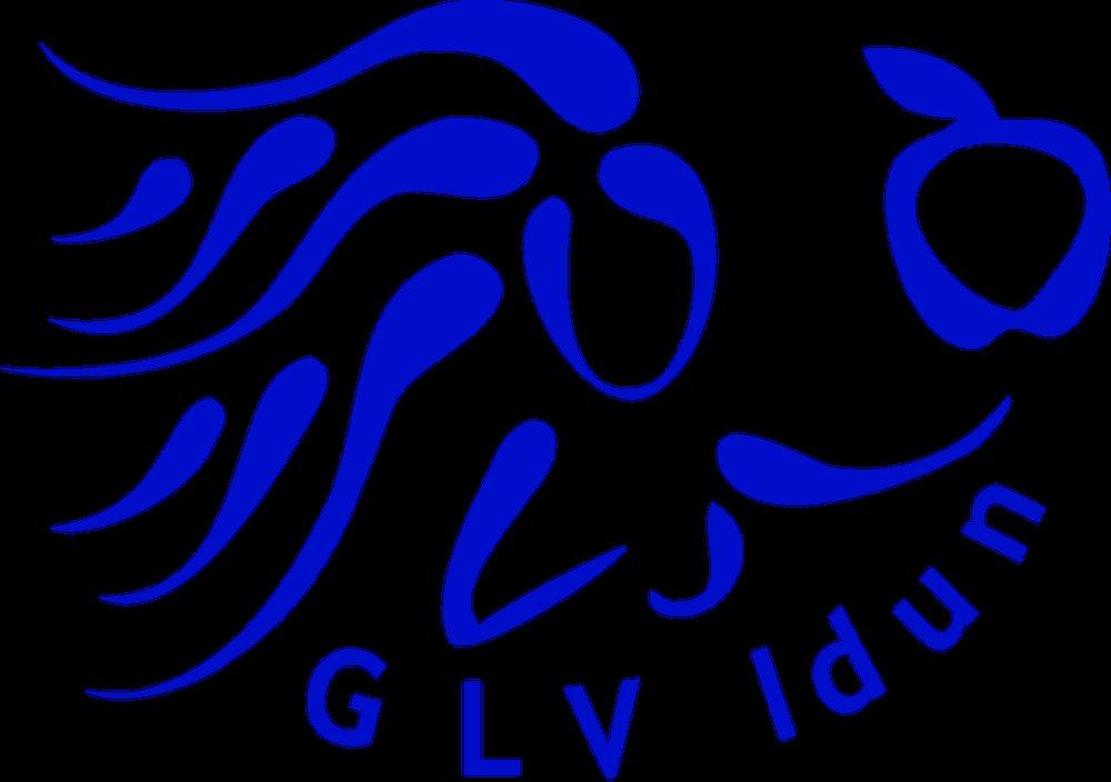 Logo_Idun_blauw.png