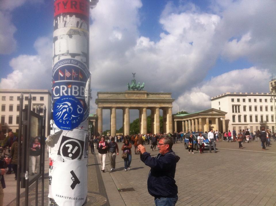 Berlijn (Duitsland) Manon Meerman.jpg