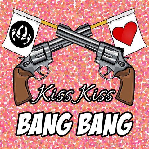 kisskiss.jpg