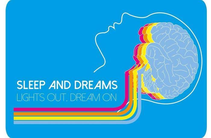 sleepdreams.jpg