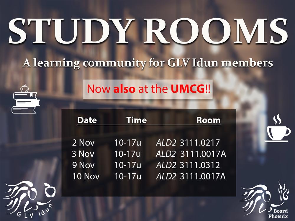 Study_Rooms_week_44_UMCG.png