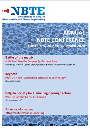 NBTE (BME career event)