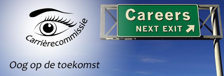 Carrierecommissie_banner.jpg