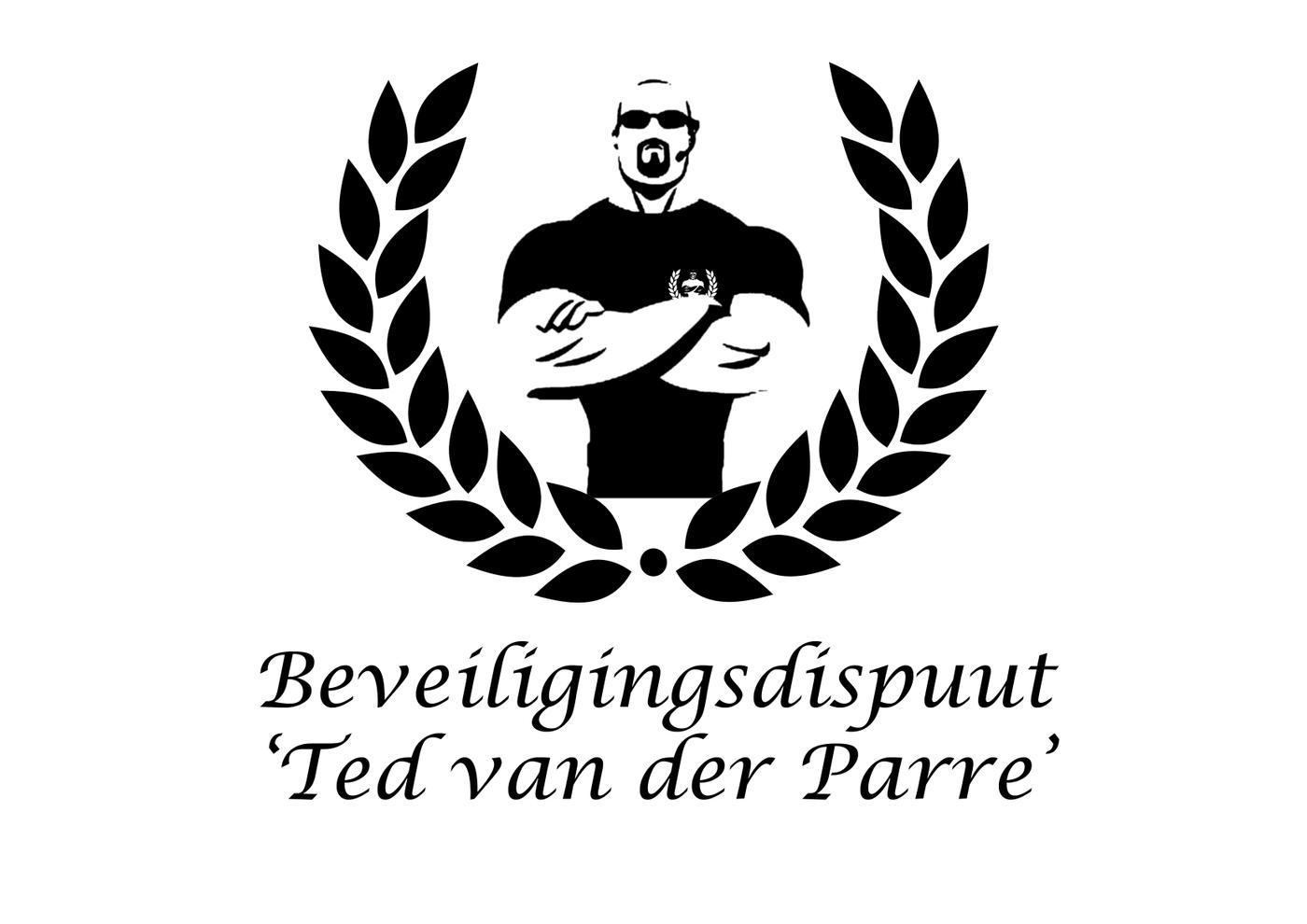 Logo_BD_Ted.jpg