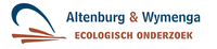 Altenburg & Wymenga