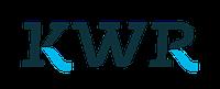 KWR Water